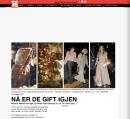 Skjermbilde 2015-11-20 kl. 17.41.14
