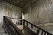 2e4dfa1300000578-0-the_painted_staircase_influenced_by_famous_architect_sir_john_so-a-49_1447237710234