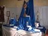 Il Tesoro della Chiesa Badiale di San Bartolomeo in Galdo
