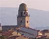 La Gifra in marcia verso Assisi