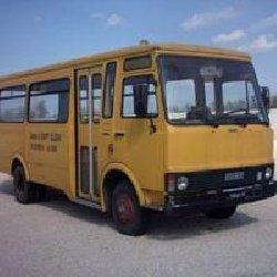 Chiarezza su trasporto scolastico e navetta