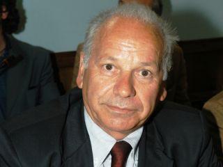 Il sindaco Agostinelli sulla discarica: non basta il sequestro, occorre la bonifica