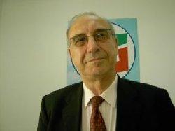 San Bartolomeo sequestro discarica, Colasanto (FI): meglio tardi che mai