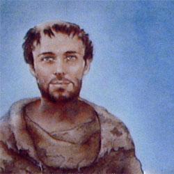 Fervono i preparativi per le celebrazioni in onore di San Francesco