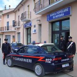 """Benevento: non paga la """"tariffa"""" per la sosta e viene aggredito dai parcheggiatori abusivi"""