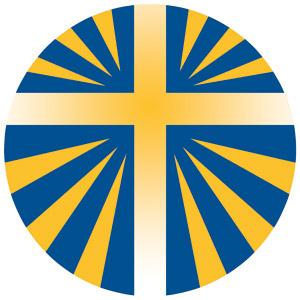 Lectio magistr di S. Ecc. Mons. Giancarlo Brigantini, Arcivescovo di Campobasso – Bojano