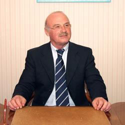 IDV raccoglie l'appello del parroco: salute esigenza prioritaria