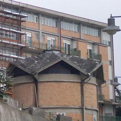 Eliporti in città e a S. Bartolomeo, a dicembre realtà