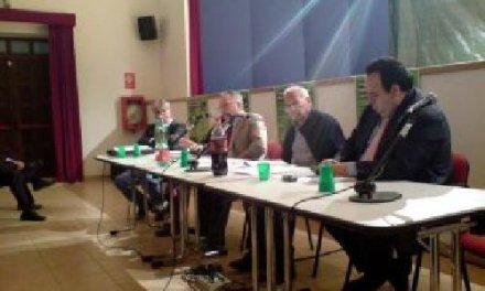 San Bartolomeo in Galdo, agricoltura: si è tenuto il seminario informativo sui fondi europei