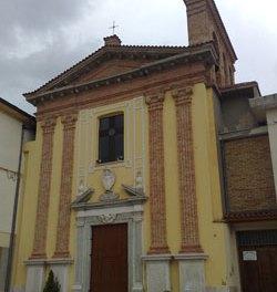 L'oratorio 'Frate Leone' riprende le attività