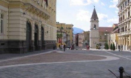 Mancata verifica degli equilibri di bilancio, in arrivo commissari a San Bartolomeo e San Salvatore