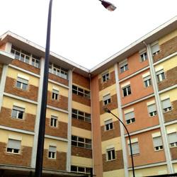 Caso ospedale Rifondazione: venga la giunta regionale