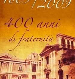 Un calendario che ripercorre la storia del Convento Santa Maria degli Angeli