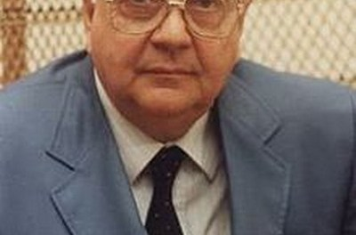 Antonio Braca