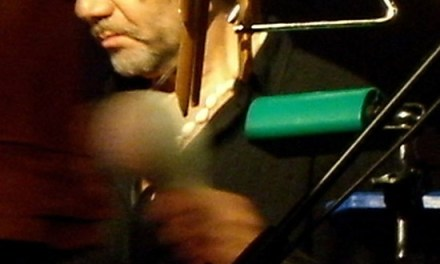 Trio di Artisti per la Chiusura dell'Estate Sanbartolomeana 2014