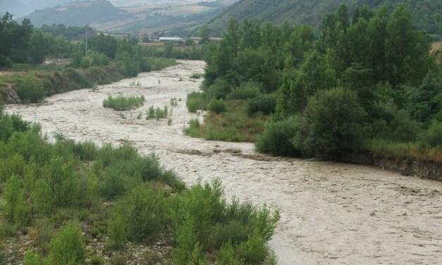 Il fiume Fortore