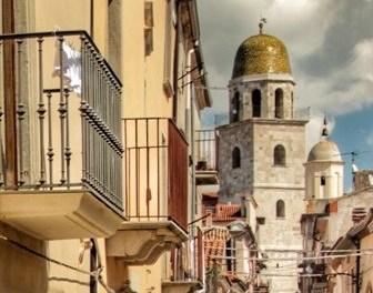 I Cassitto a San Bartolomeo parte seconda