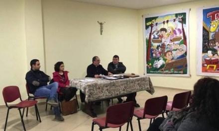 Misericordia San Bartolomeo: ecco il corso di Primo Soccorso