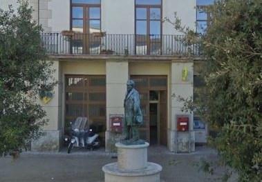 Poste Italiane, Sistema pubblico di identita' digitale. Nel Sannio abilitati 26 uffici