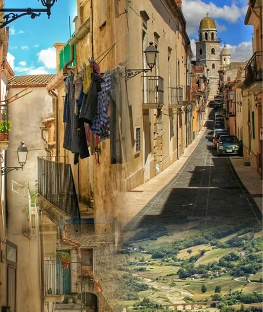 Nuova rete scolastica nel Fortore? Monta la protesta a San Bartolomeo e sui social