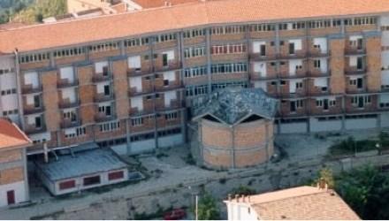 Sindaci uniti contro i tagli alla sanità: centro di dialisi pubblico a San Bartolomeo