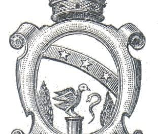 Topografia di San Bartolomeo