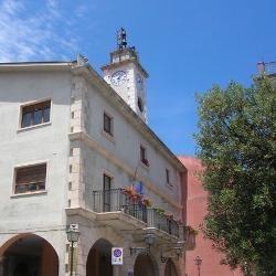 San Bartolomeo, per il ministero si vota e iniziano a circolare i primi nomi