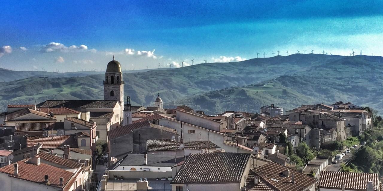 NO all'impianto di trattamento di rifiuti speciali a San Bartolomeo, raccolte 1200 firme