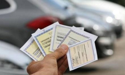 Assicurazione auto? Non la pago! Dilaga l'illegalità