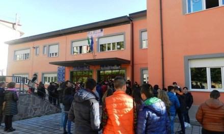 Fortore, scuole senza dirigenti: la Consulta popolare si appella a sindaci e deputati