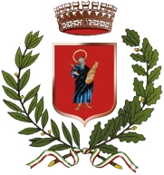 """L'impegno del sindaco Agostinelli sulla questione delle dirigenze dell'I.C """"L. Bianchi"""" e dell'I.I.S """"Medi Livatino"""""""