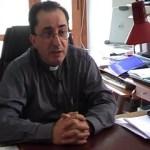 Don Franco Iampietro è il nuovo Vicario Generale della Diocesi