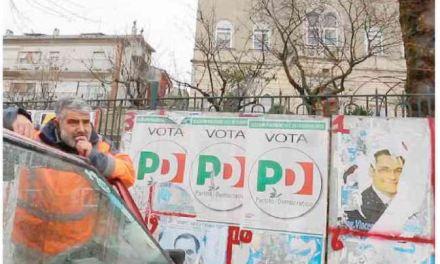 """Nella valle dell'ospedale che non aprirà mai """"Dopo Forza Italia e Pd proviamo i 5 Stelle"""""""