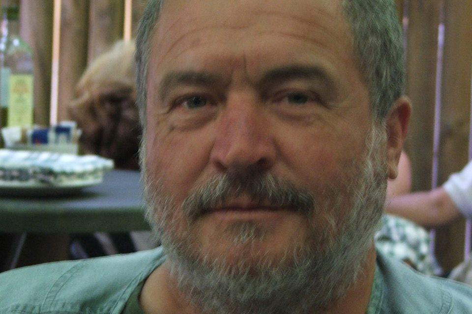 Il Prof. Antonio Pacifico donerà i suoi libri alla biblioteca comunale