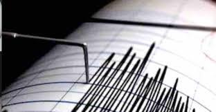 Terremoto, INGV: leggera scossa magnitudo 2.2 a San Marco dei Cavoti