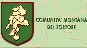Giacomo Falcone delegato del comune di San Bartolomeo alla Comunità Montana del Fortore