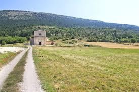 Sui luoghi di San Giovanni eremita: San Bartolomeo in Galdo, Tufara, Foiano, Baselice