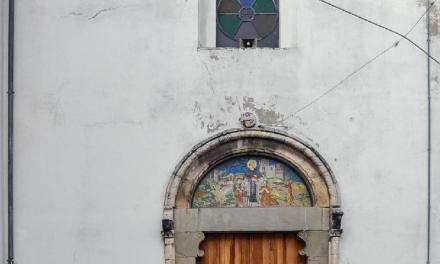PAROLA DI VITA XXIV DOMENICA DEL TEMPO ORDINARIO (ANNO C) – Don Michele Benizio