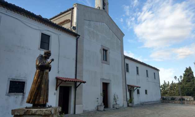 """Sindaci Dauni contro lo spopolamento, il 15 e il 16 novembre in """"ritiro"""" a San Marco la Catola"""