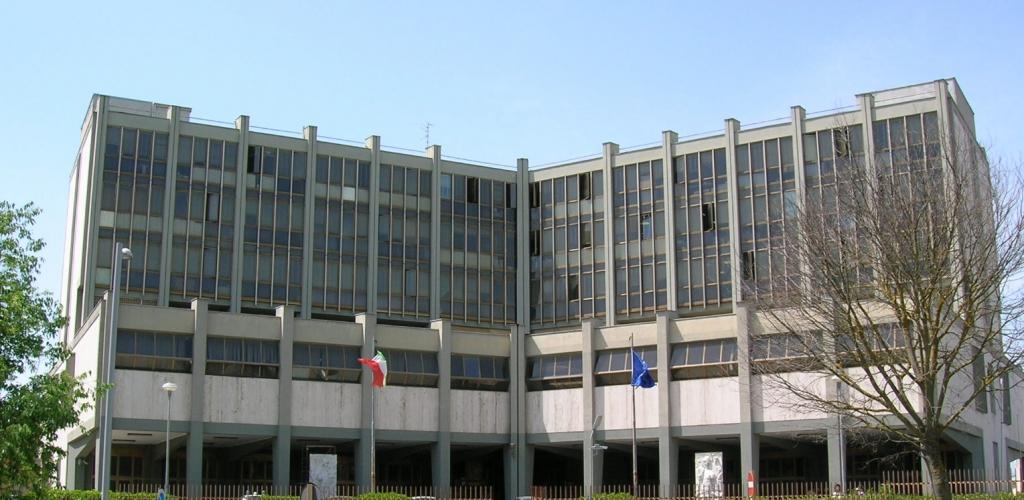 Benevento:Ricevevano soldi per concorsi pubblici, 118 indagati