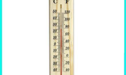 Cambiamenti climatici: Sannio molto più caldo di 60 anni fa