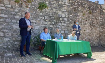 Vacanze gratis, il turismo molisano riparte da San Giovanni in Galdo
