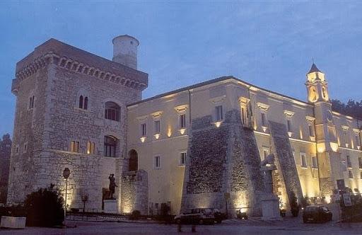 S.P. 56 Decorata – San Bartolomeo in Galdo: La Provincia approva preliminare da euro 305mila