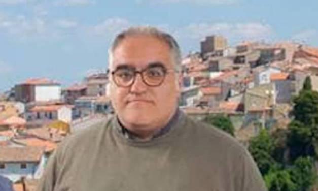 Baselice, il sindaco Farella guarda al futuro e riparte dalla cultura
