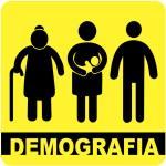 Report demografico della Valfortore sul I quadrimestre 2020