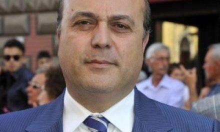 Elezioni regionali 2020: L'avv. Vittorio Fucci declina la candidatura al Consiglio Regionale della Campania