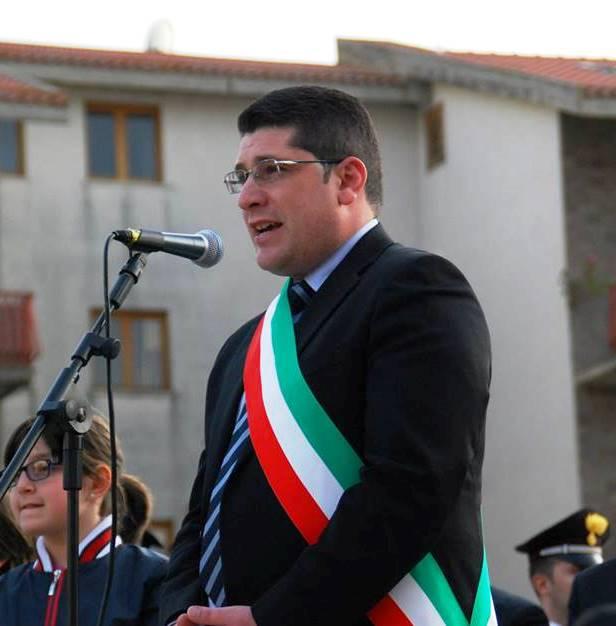 Sebastiano Fabio Venezia è il sindaco più virtuoso d'Italia
