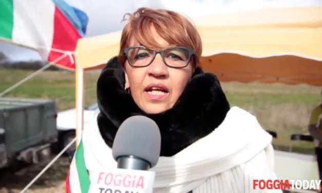 Roseto Valfortore tira un sospiro di sollievo: curva dei contagi in discesa, tra i negativizzati anche il sindaco