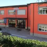 Le Scuole Superiori dei piccoli centri:  risorse da tutelare per lo sviluppo del territorio.