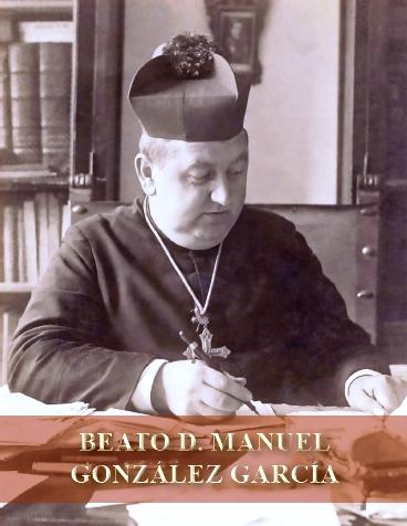 ManuelGonzalezGarcia